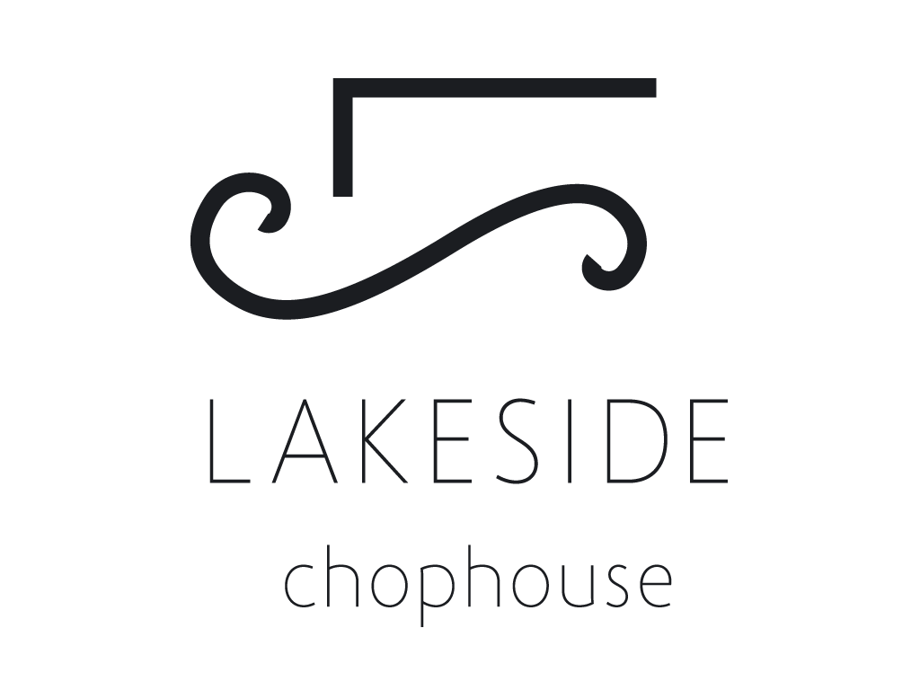 Lakeside Chophouse