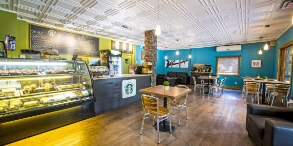 Starbucks-Bistro-Waterton-Lakes-National-Park-Alberta-Canada