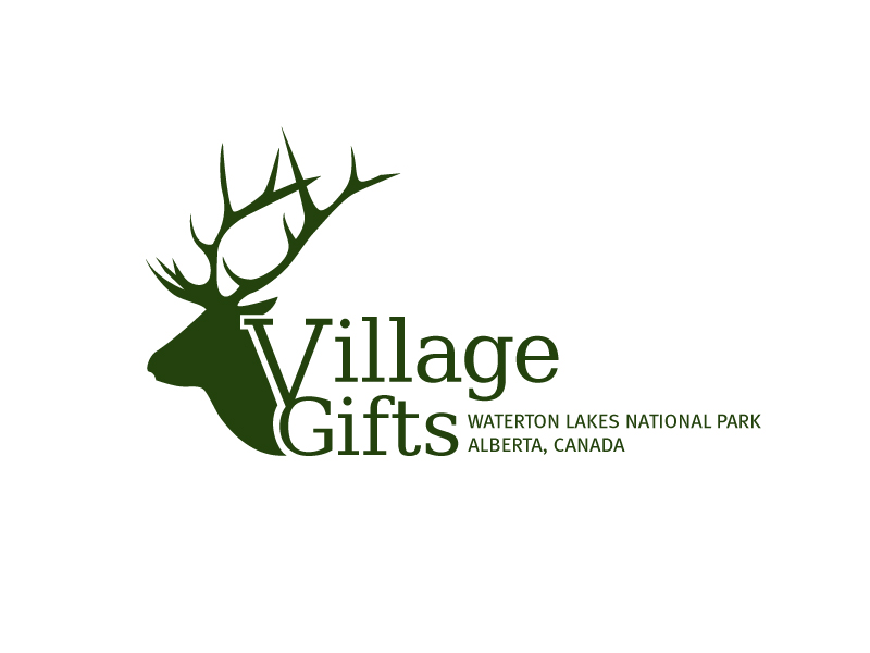 VillageGifts