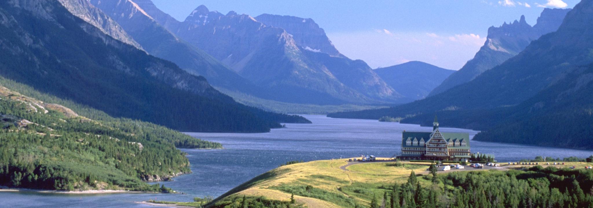 Waterton-Hotels-Waterton-Lake-and-Prince-of-Wales-Alberta-Canada2