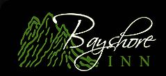 Bayshore Inn- Waterton Park, Alberta, Canada- 1.888.527.9555