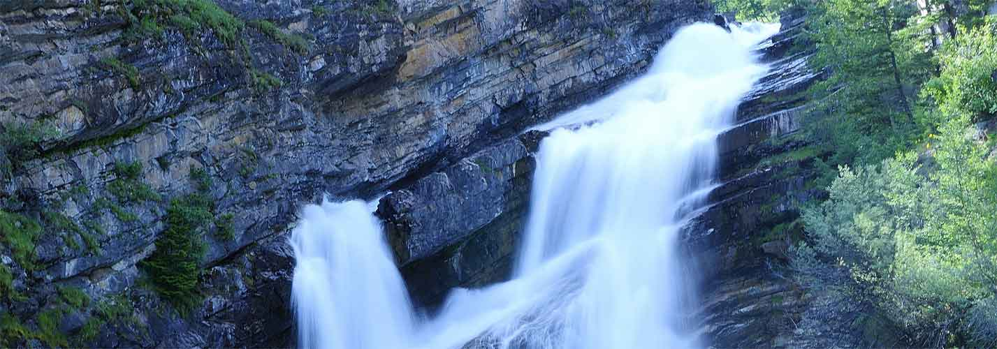 cameronfalls-watertonpark2