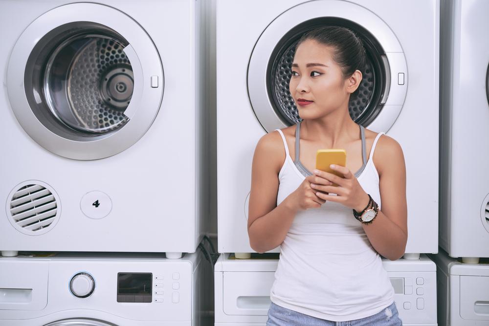 bayshore inn resort and spa waterton laundry service