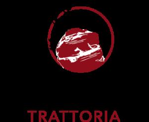 Red Rock Trattoria Waterton