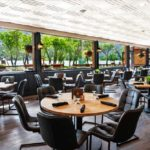 Lakeside-Chophouse-11
