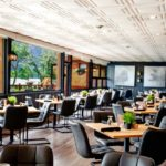 Lakeside-Chophouse-9