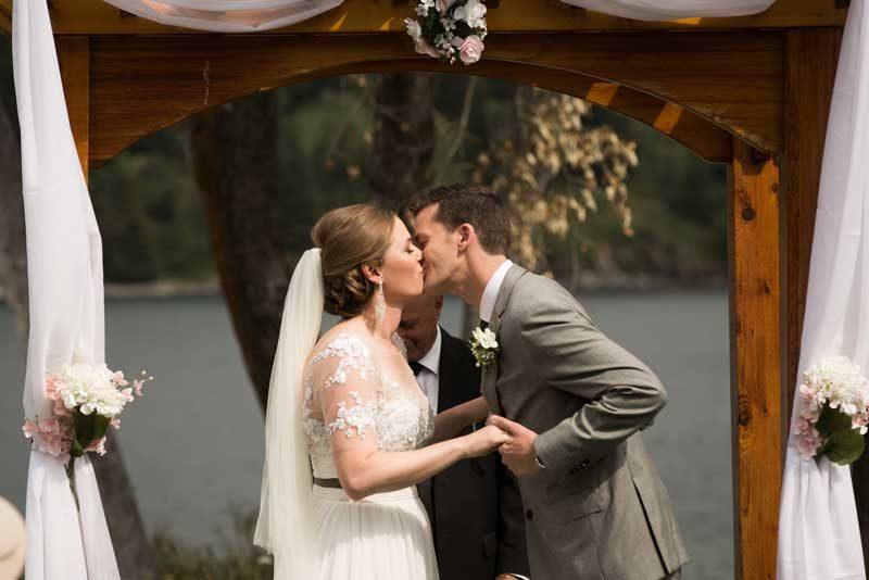 Katie-and-James_Waterton_Wedding-Ceremony-1