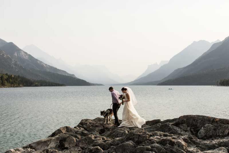 Katie-and-James_Waterton_Wedding-Ceremony-2
