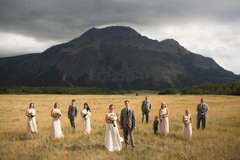 Katie-and-James_Waterton_Wedding-Ceremony-3