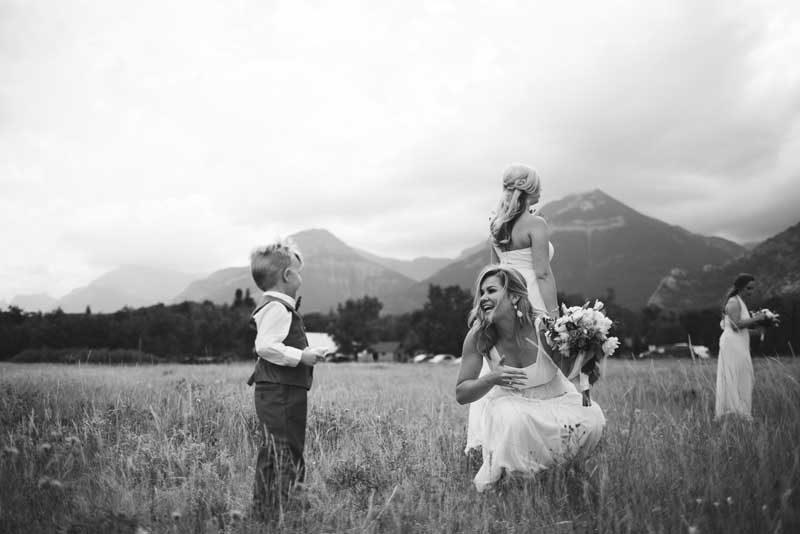 Katie-and-James_Waterton_Wedding-Ceremony-4