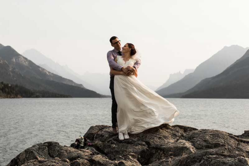 Katie-and-James_Waterton_Wedding-Ceremony-5