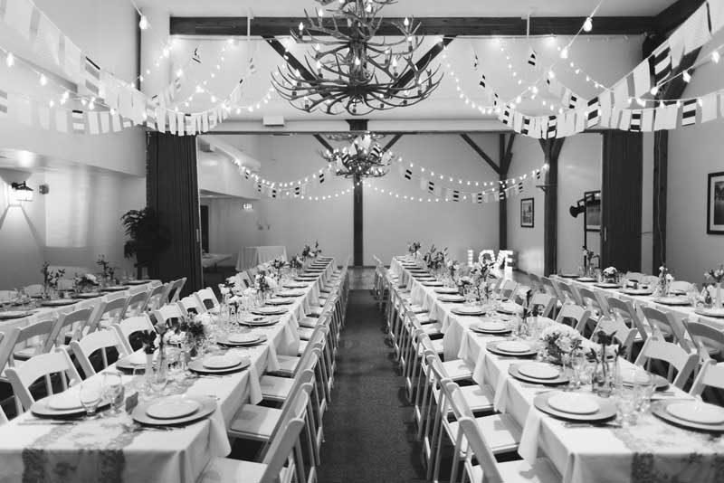 Katie-and-James_Waterton_Wedding-Ceremony-7