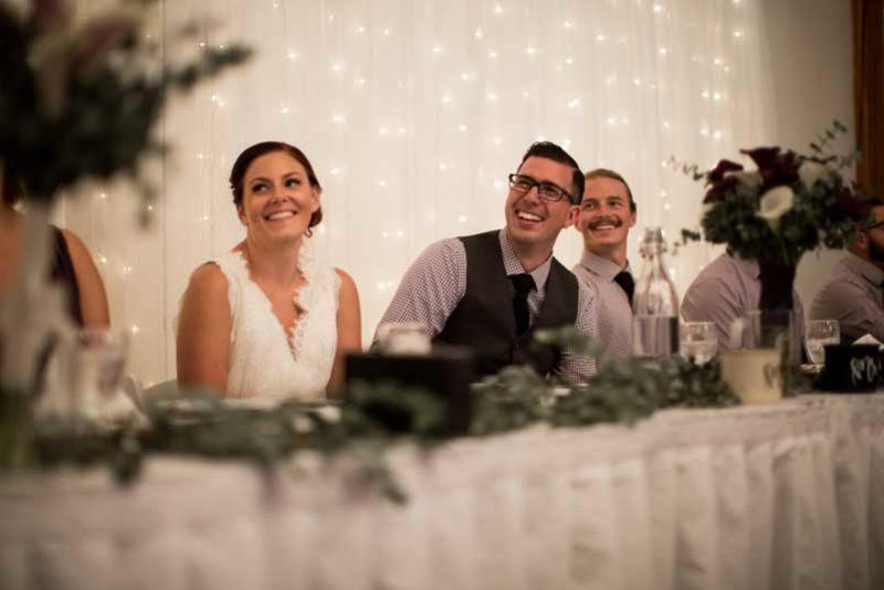 Katie-and-James_Waterton_Wedding-Ceremony-8