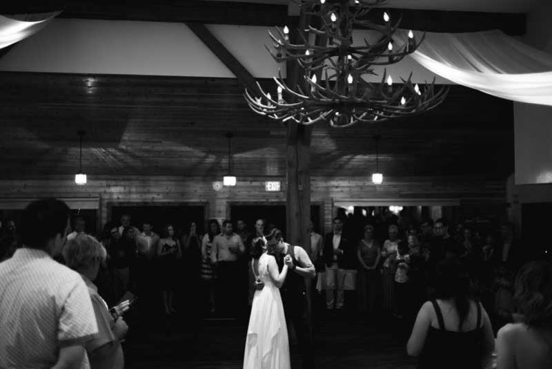 Katie-and-James_Waterton_Wedding-Ceremony-9