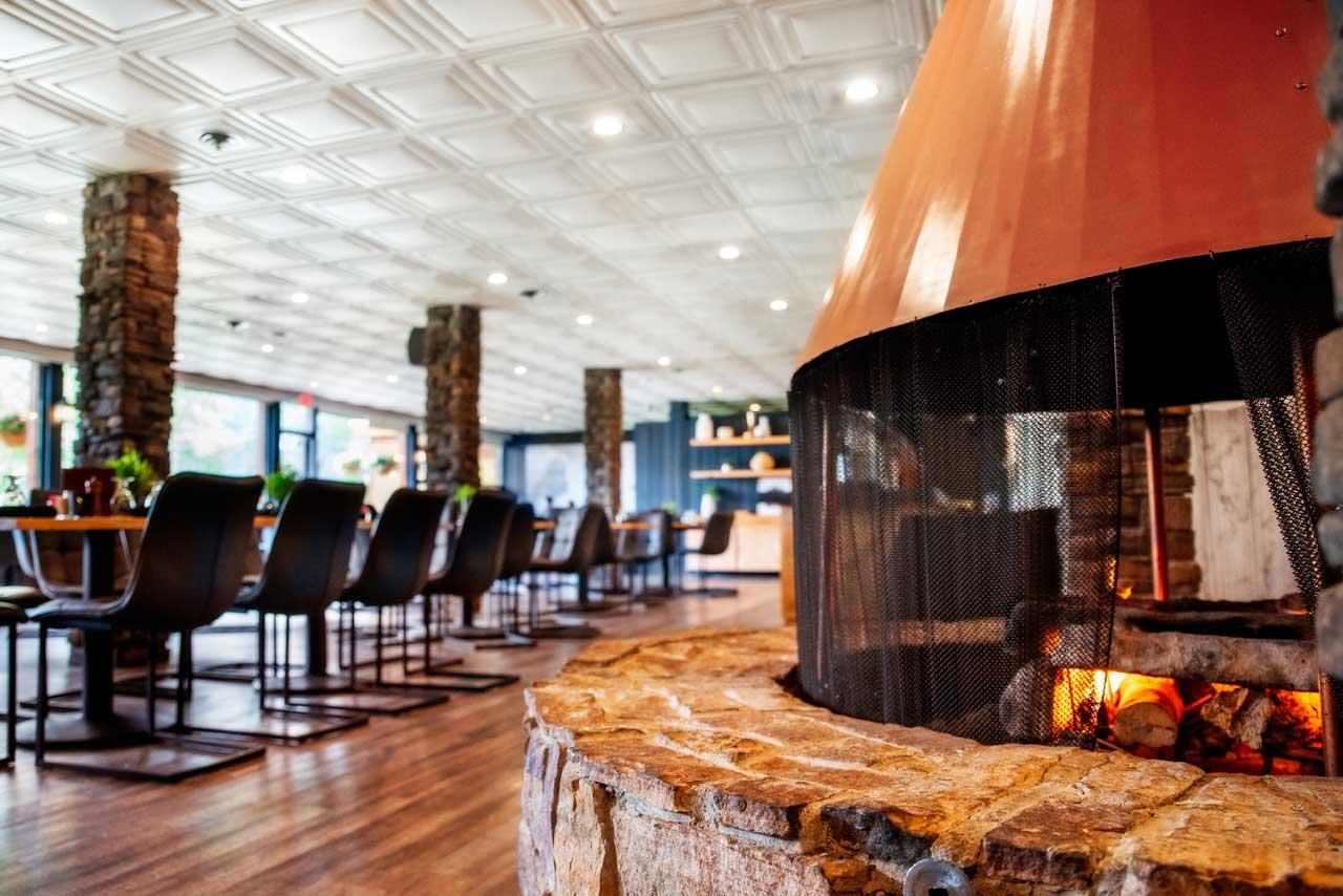 Waterton Hotel Deals