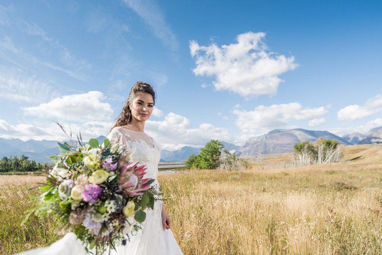 bayshore-waterton-park-wedding-mountains-outdoor