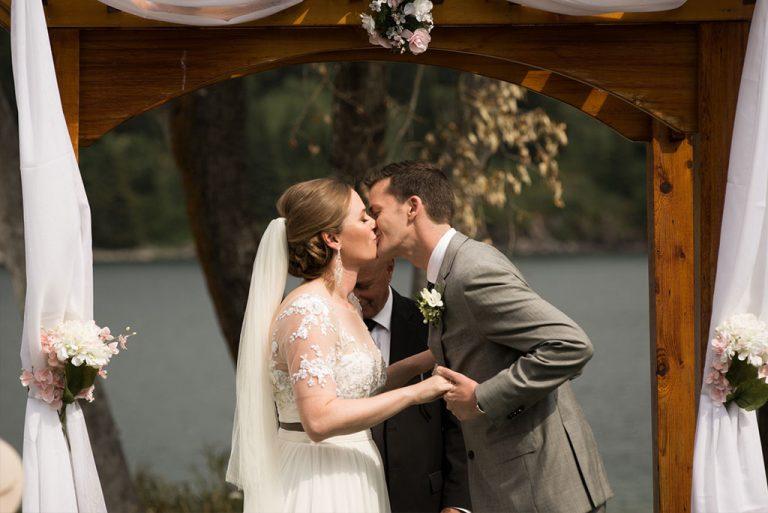 bayshore-waterton-wedding-lakefront-outdoor