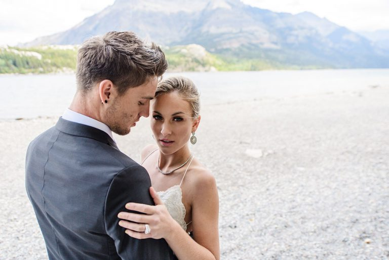 bayshore-waterton-wedding-lakefront-outdoor-love