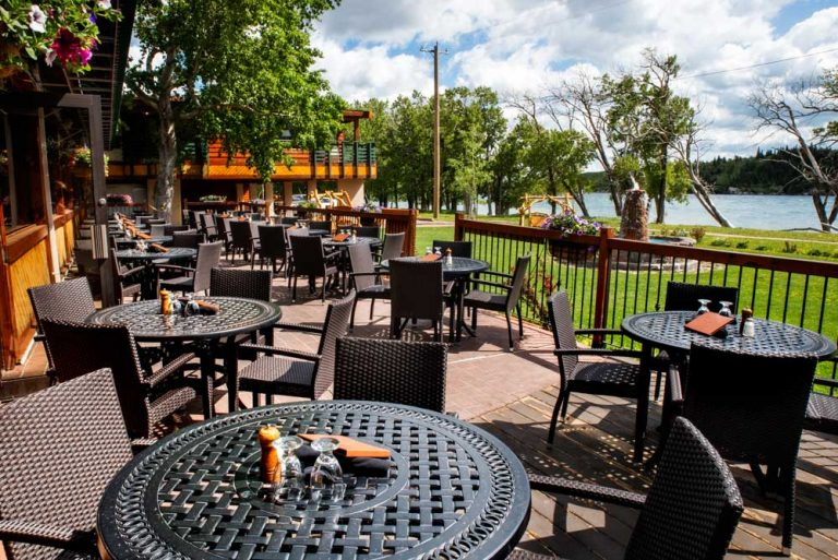 bayshoreinn-lakeside-chophouse-7