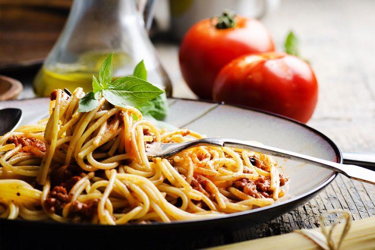bayshoreinn-red-rock-trattoria-pasta-2