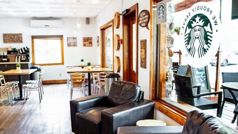 bayshoreinn-starbucks-glacier-bistro-coffee-shop-1