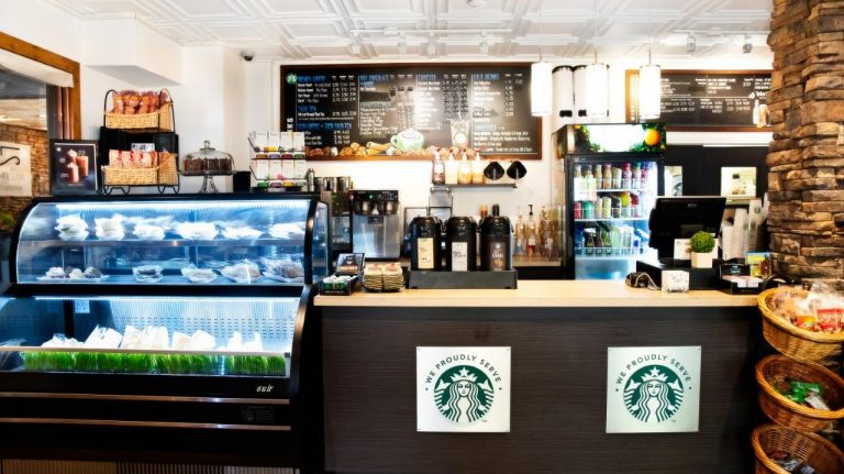 bayshoreinn-starbucks-glacier-bistro-coffee-shop-2