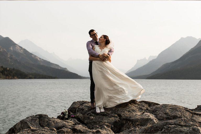bayshoreinn-waterton-wedding-lakefront-valley