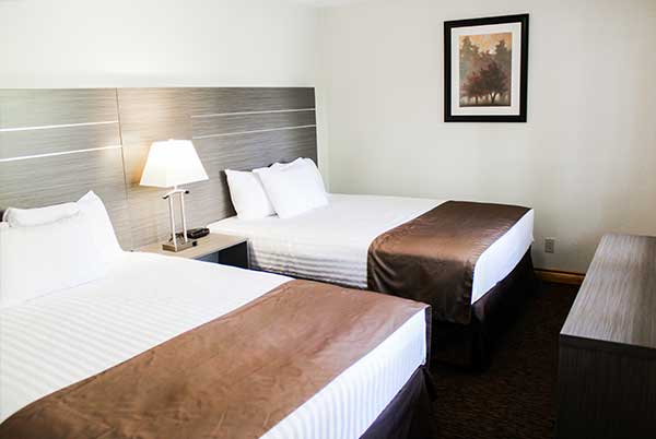 bayshore-inn-spa-deluxe-suite-inner-page-image2
