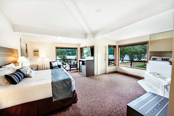 bayshore-inn-spa-romantic-suite-inner-page-image1