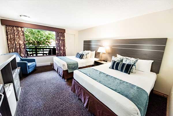 bayshore-inn-spa-standard-room-inner-page-image1