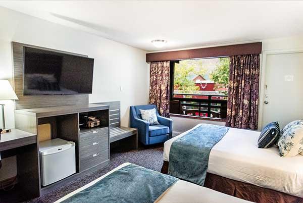 bayshore-inn-spa-standard-room-inner-page-image2