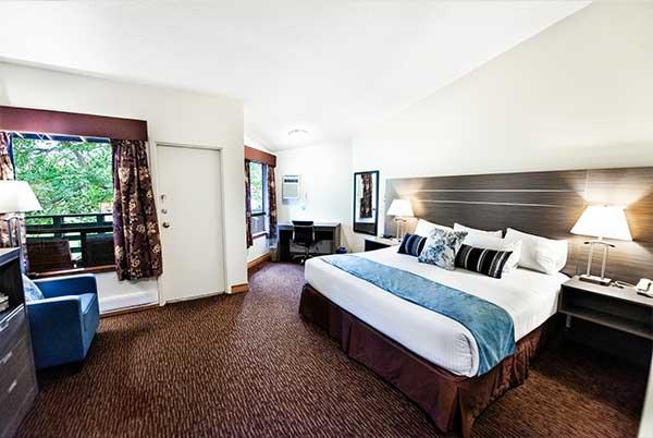 bayshore-inn-spa-standard-room-inner-page-image3
