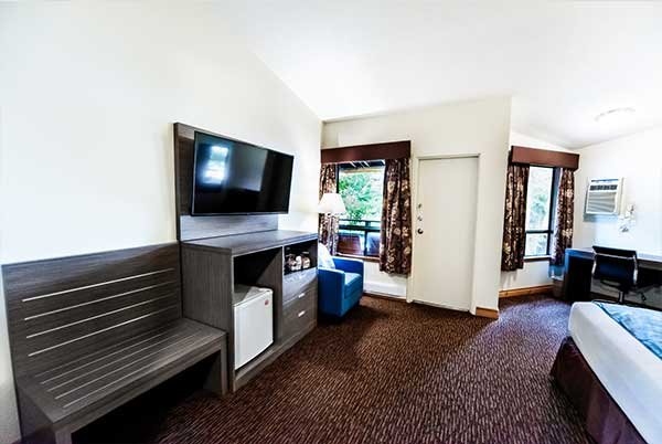bayshore-inn-spa-standard-room-inner-page-image4