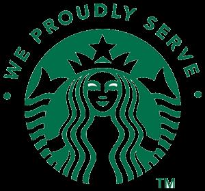 Starbucks Glacier Bistro